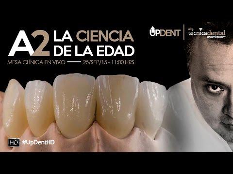 A2 La ciencia de la edad (Arturo Olivares)