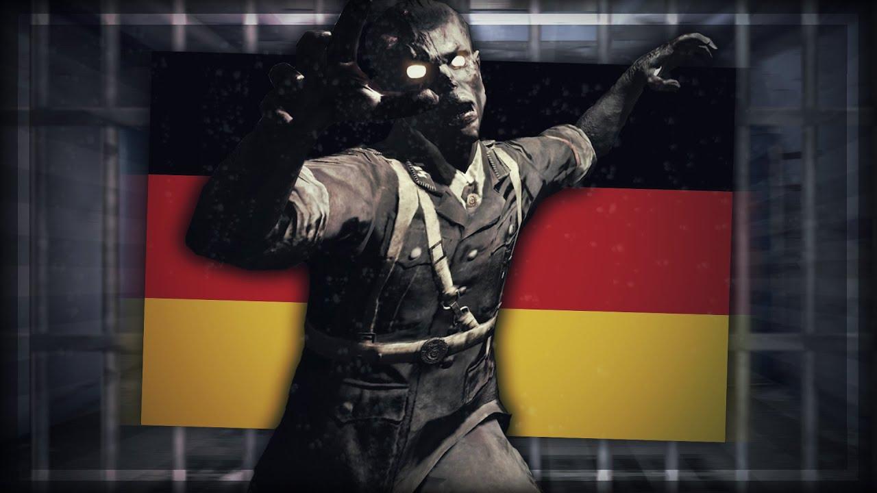 Die deutsche Zensur von Videospielen