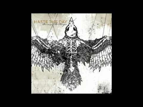 Haste The Day - Vertigo HD