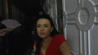 """Ирина Сербин: """"Вы понимаете уровень зашкаливающего?"""" (видео """"Корабелов.Инфо"""")"""