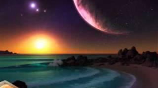 葉振棠 - 月亮神