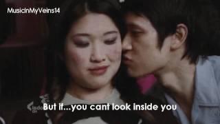 I Feel Pretty/Unpretty - Glee [Official Video With Lyrics]