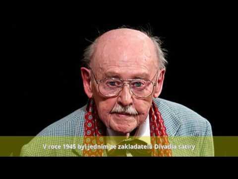 Lubomír Lipský - Život