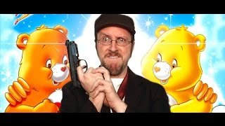 Care Bears Nutcracker  - Nostalgia Critic
