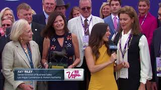 Vidéo de la course PMU THE BREEDERS' CUP DIRT MILE
