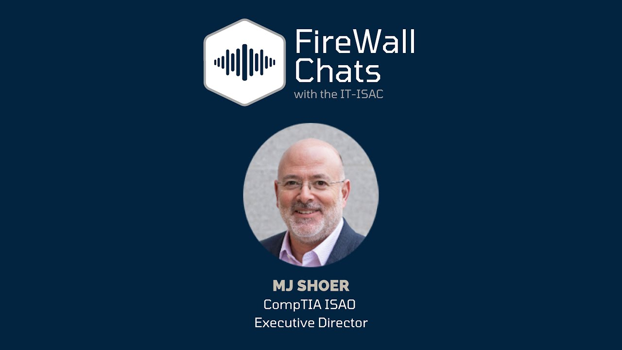 FireWall Chat is Live!