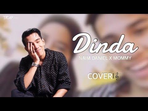 Dinda Masdo Lirik Unofficial