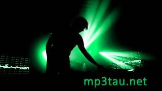 NikitA - 2012 (DJ Sergey Fisun remix) | mp3tau.net