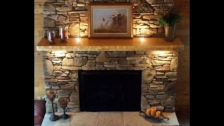 Gas & Wood Fireplace Replacements Hanover Maryland (844) 462-8877 Hanover Fireplace Repairs