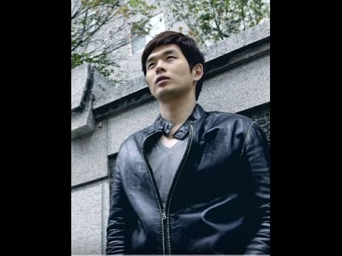 Brian Kim - Jesus Christ - Kpop Gospel