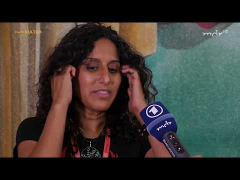 Interview Rupa & The April Fishes Rudolstadt Festival 2017
