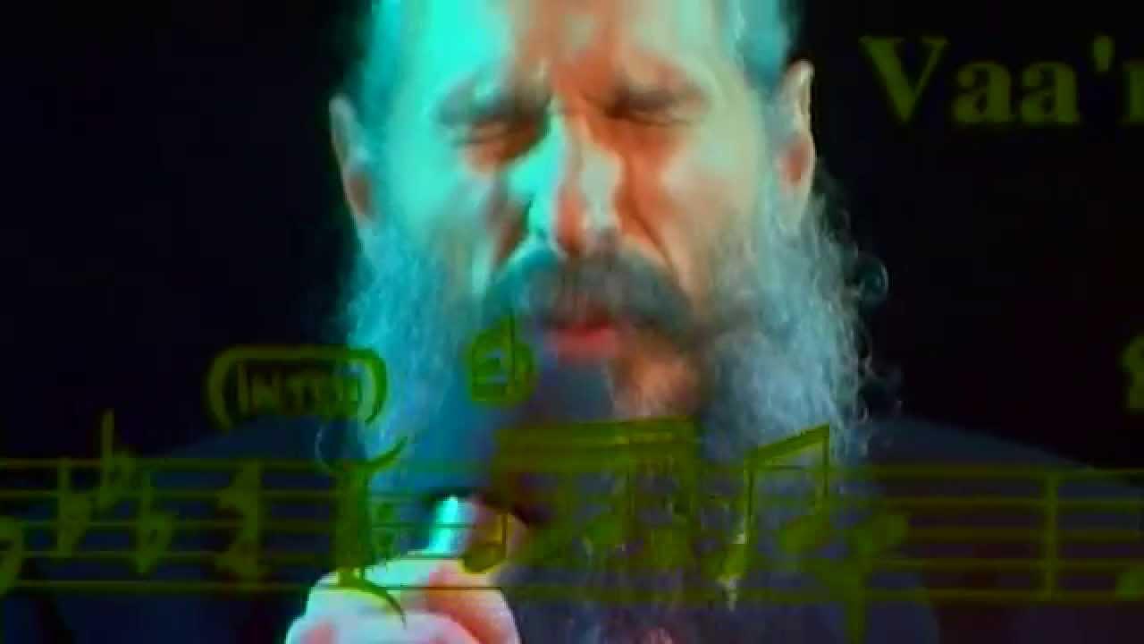 מרדכי בן דוד קומזיץ א | ואני בחסדך (ברוך צ'ייט) | MBD Kumzits 1