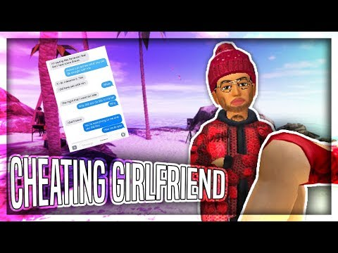 CHEATING PRANK ON GIRLFRIEND GONE EXTREMELY WRONG!!!! | AVAKIN LIFE ONLINE - BY: DANTEAVA
