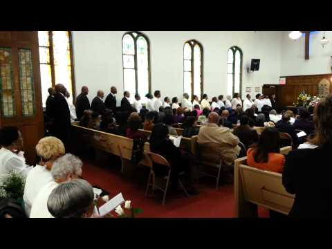 Toledo Community Choir