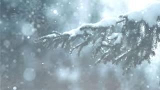 2016.12作 DEMO 『冬枯れの彼方』 作詞/ YO−EN 作曲/たんぽぽ 春を待つ ...