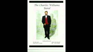 Charles Williams Music