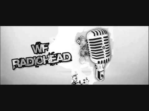WF RadioHead odc. 91 - Post Elimination Chamber