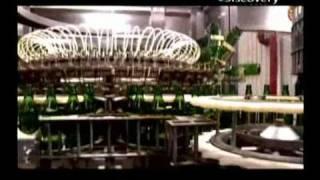 Como se fabrica el Fernet Branca (parte 2-2)