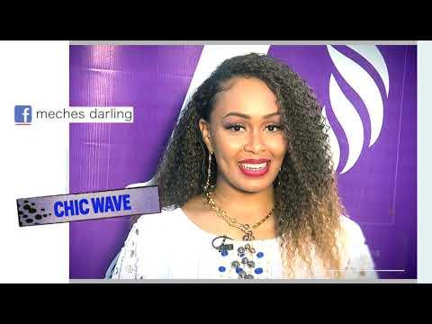 Greffage Chic Wave