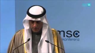 رئيس وزراء روسيا: أي عملية برية في سوريا ستقود إلى حرب شاملة وطويلة