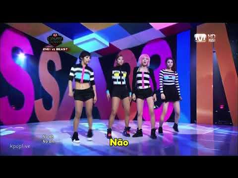 miss A  - Breathe (Legendado) mp3