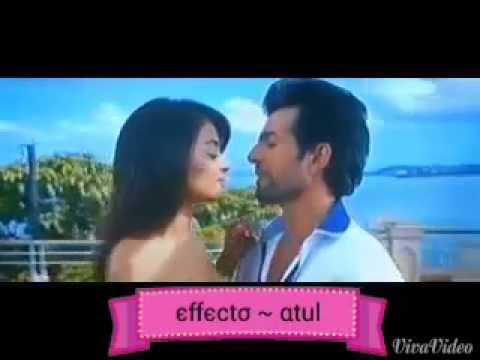 Aaj Phir Tumpe Pyaar Aaya Hai FULL SONG - Hate...