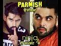Sadde Yarr  |  Parmish Verma |   Ninja | himanshi khurana |    Latest Punjabi Song
