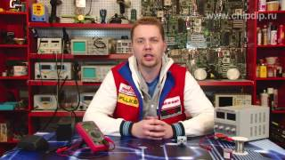 видео Автомобильный планшет навигатор: советы по выбору и эксплуатации