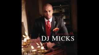 DJ Micks Ft. Spirit - Wena Wedwa