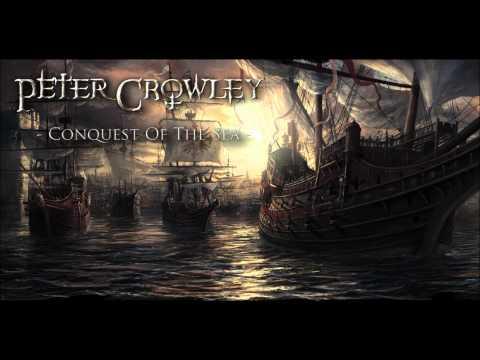 (Adventure Pirate Music) - Conquest Of The Sea