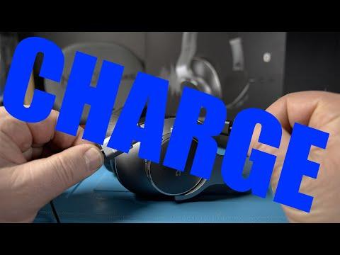 how-to-charge-akg-700-nc-headphones