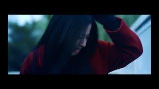 2017年9月23日(土)全国公開 公式サイト:http://yurigokoro-movie.jp/...