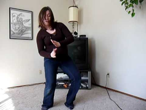 Pregnant Belly Dance Bad Mama Jamma Youtube - Baby Belly Dance Video