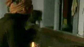 Entheogen: Awakening the Divine Within Trailer