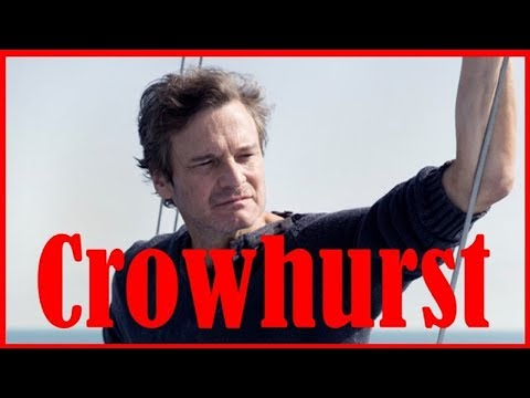 Crowhurst Movie Secrets Revealed