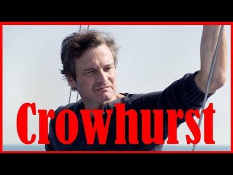 Crowhurst Movie Secrets Revealed