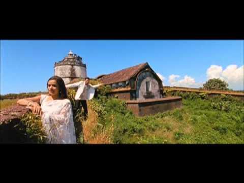 Saanj Gandhalali - Yedyanchi Jatraa
