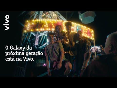 parque-–-novo-samsung-galaxy-s10