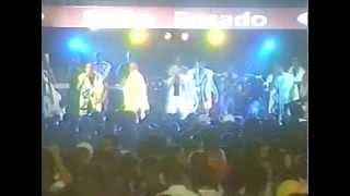 Charanga Habanera 1998 Tropical (with Michel Maza & Tirso Duarte)