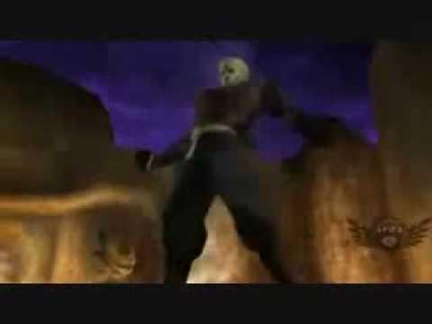 Dragon Ball Evolution Goku vs Piccolo (Latino) - YouTube