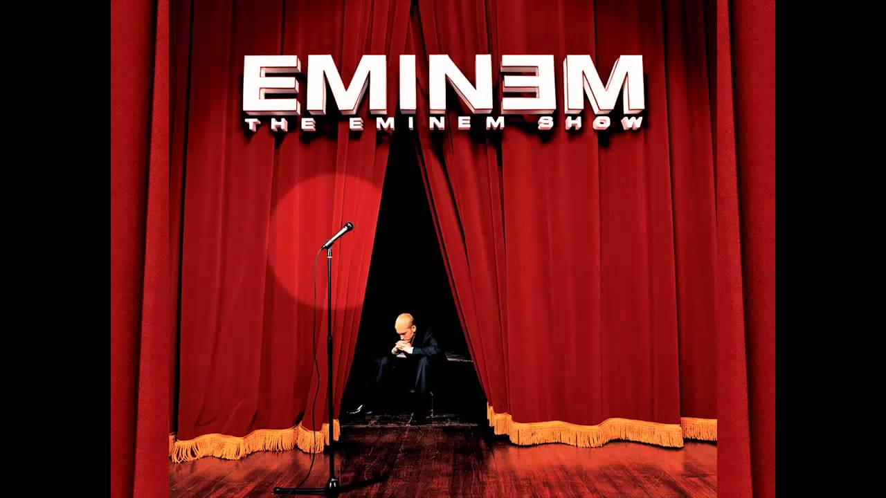 Eminem - 'Till I Collapse Eminem♫ ♫♫ ♫♫ ♫ - YouTube