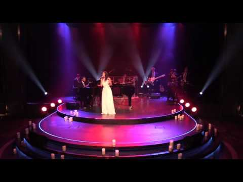 Sängerin Jennifer Boone