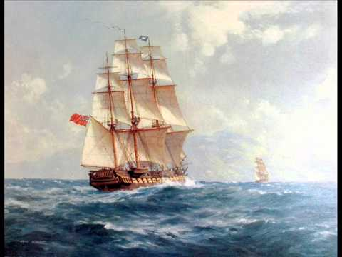 Image result for sea shanties