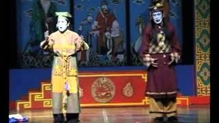 Sampek Engtay (2004) - Mengangkat Saudara