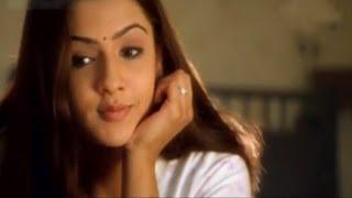 Download the 'lehren app': https://goo.gl/m2xnrt lehren app & stay updated ? http://goo.gl/3cvqbc watch veyi kannulatho song from telugu movie nee s...