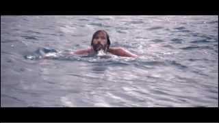 SIREN Official Trailer (2011) - Eoin Macken, Anna Skellern, Tereza Tereza Srbová