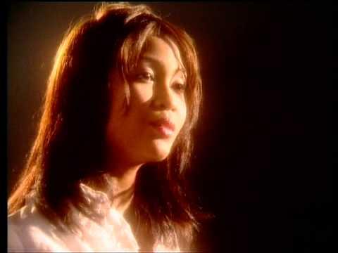 Siti Nordiana - Restu (Official Music Video)