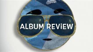 "Musiq Soulchild ""Feel The Real"" Album Review Mp3"