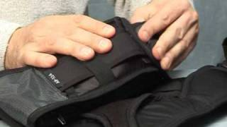 KATA Auxiliary Pouch System