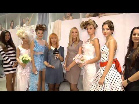 Play Fashion Riviera 5let 2014